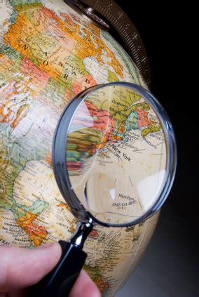 experiment  international living eil high school  college scholarships