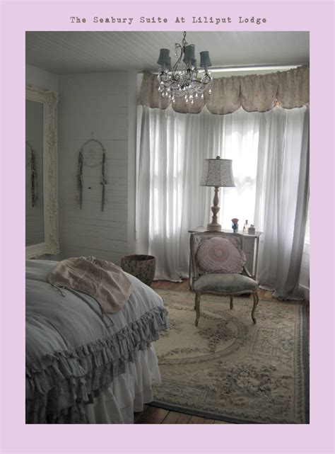 shabby chic bedroom chair bedroom chair photography rochiwawa shabby chic