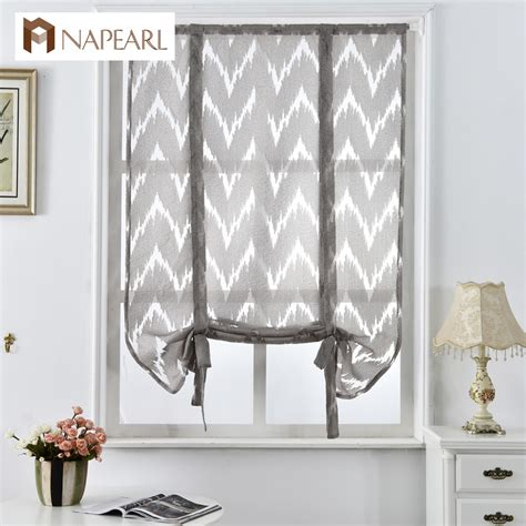 curtains and blinds 4 homes discount code kitchen short curtains window treatments curtain roman