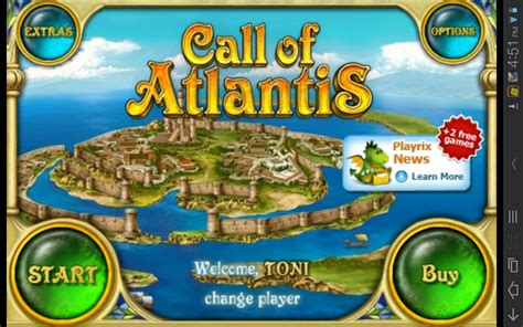 atlantis quest games free download full version call of atlantis free download