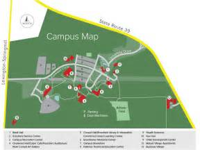Ohio State Campus Map by Ohio Ebird Hotspots Mansfield Birding Drive