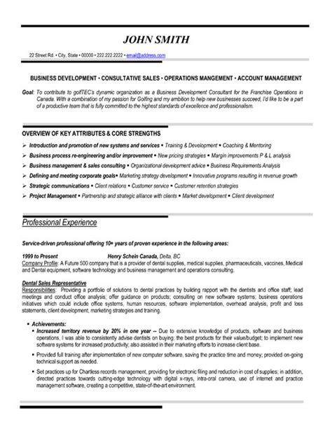 Telemarketing Resume Sample – Unforgettable Experienced Telemarketer Resume Examples to
