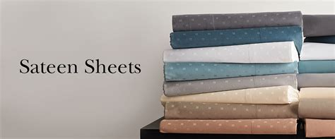 best sateen sheets best sateen sheets sateen sheets the company store