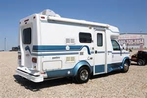 Rv Dealers Tx Book Of Motorhomes For Sale In Singapore By