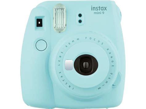 Best Seller Fujifilm Instax Mini Instax Sp 2 Sp2 best deals on fujifilm instax mini 9 instant compare prices on pricespy