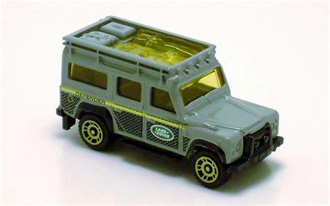 matchbox land rover defender 110 image land rover defender 110 grey matchbox 2014 jpg