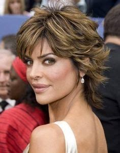 how to have your hair cut like lisa rinna 1000 images about hair i like on pinterest lisa rinna
