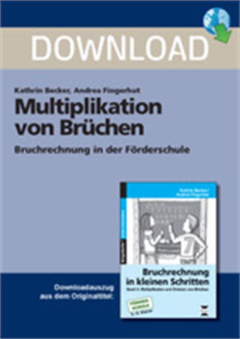 mathe unterrichtsmaterial f 246 rderschule mathematik