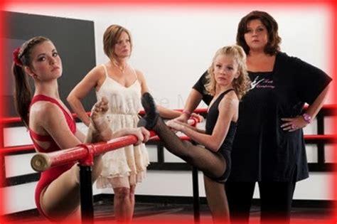 dance moms cast list glamorosi dance moms recap season 3 episode 21 boy