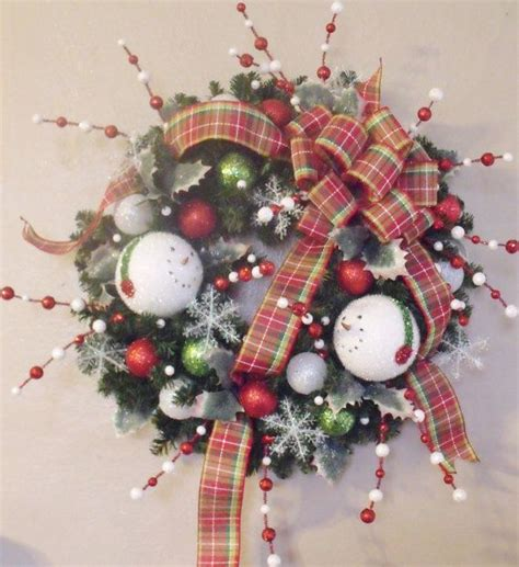 28 best christmas decor clearance 25 best ideas about