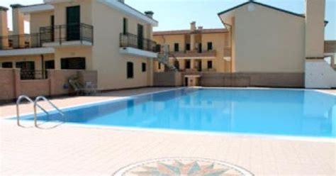 amministratore condominio interno piscina condominiale regolamento interno e responsabilita
