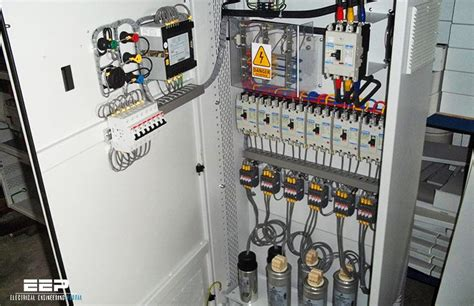 application capacitor banks applications of capacitor bank 28 images e factor engineering schools district 35 continuous