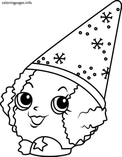 shopkins 224 page coloring book shopkins coloring pages snow crush shopkins pinterest