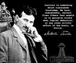 nikola tesla biography essay 33 best quote unquote images on pinterest quote dating