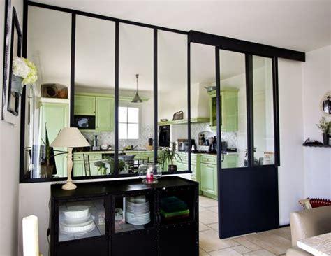 cuisine style atelier artiste fabricant d escalier garde corps verri 232 re pour votre