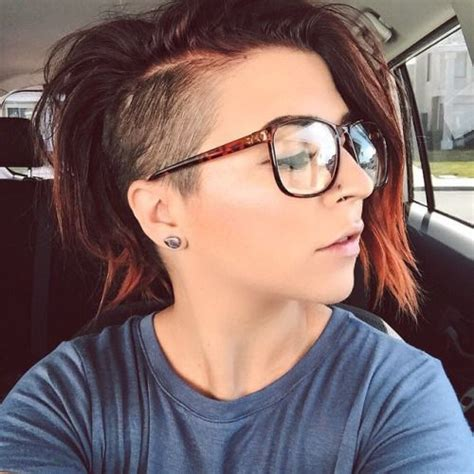 78 best images about hair short shaved on pinterest the 17 best images about hair ideas on pinterest her hair