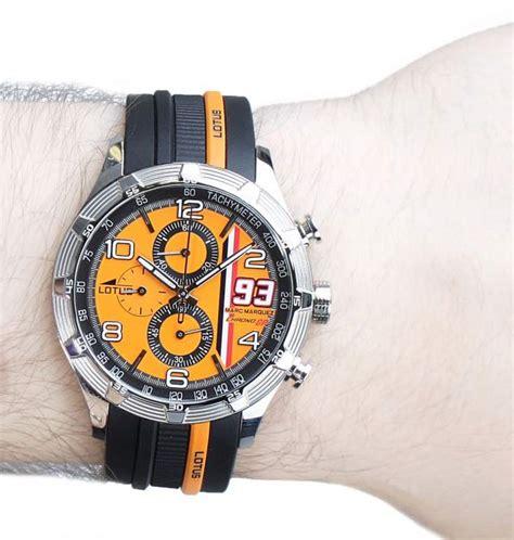 Harga Jam Tangan Wanita Merk Giotona jam fossil jam tangan fossil original garansi resmi murah