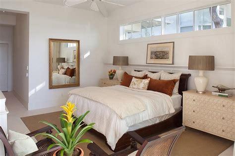kleines zimmer basement apartment legalization chpc new york