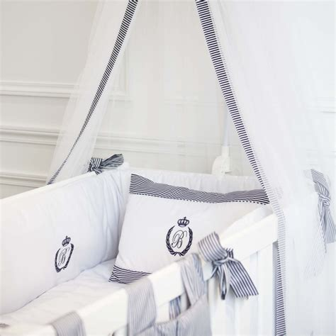 linge de lit bleu marine ensemble linge de lit b 233 b 233 collection c 233 sar bleu marine 233