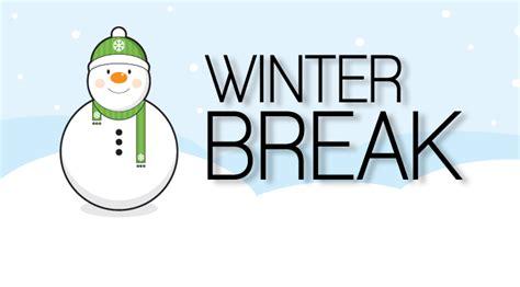 Winter Break Meme - grafton public library february vacation week programs