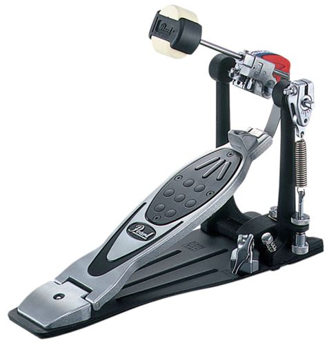Pedal Drum what you need to about bass drum pedals modern
