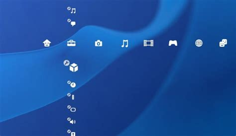 do ps4 themes move th 232 me playstation 4 os jvl