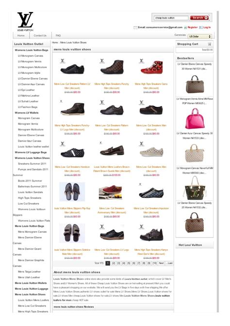 shoe size chart louis vuitton louis vuitton outlet cheap louis vuitton shop discount lv