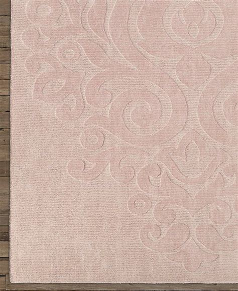 Restoration Hardware Baby Rugs 1000 images about client nr playroom rugs on