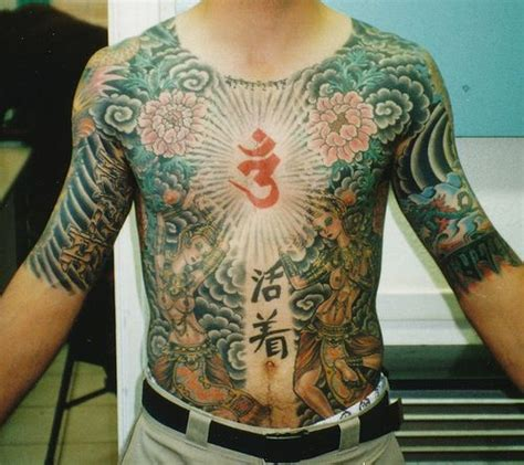 tattoo japanese suit chris trevino japanese style tattoos pinterest suits