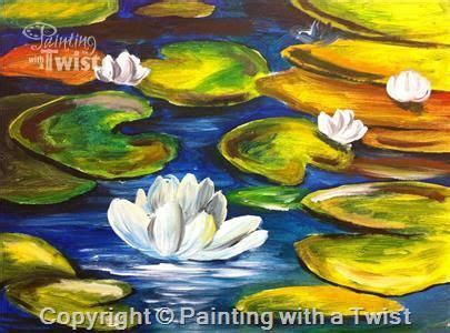 paint with a twist oviedo 20 best painting ideas images on canvas