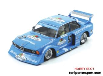 1 fruit of the loom drive sideways by racer 183 bmw 320 gr 5 gs tuning team fruit of