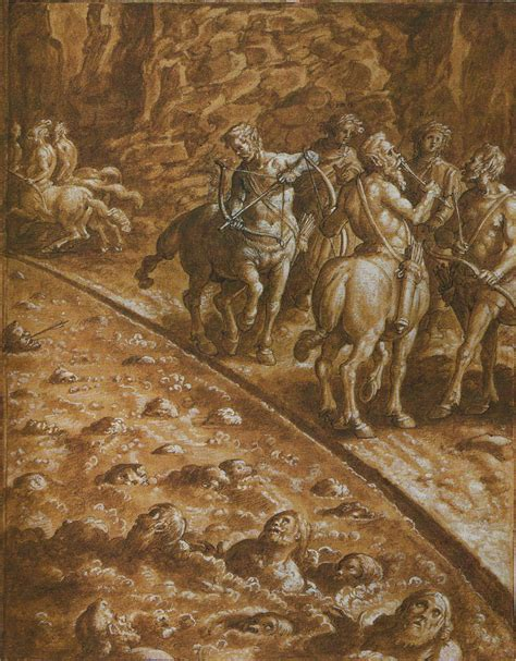 Canto For A 1000 images about inferno on gustave dore