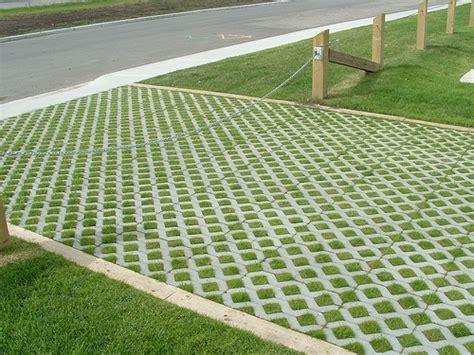 green driveway material concregrama pisograma vantagens pre 231 o e 25 fotos