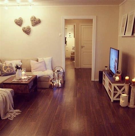 die schönsten wohnzimmer ideen gem 252 tliches kleines wohnzimmer einrichtungsideen haus