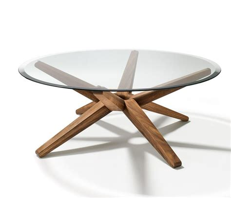 modern high end round wooden with glass top complete the 25 best glass coffee tables ideas on pinterest gold