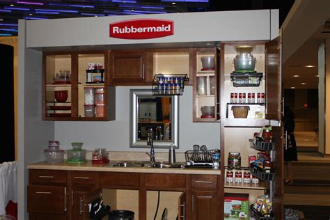 rubbermaid kitchen cabinet organizers rubbermaid cabinet organizer bar cabinet