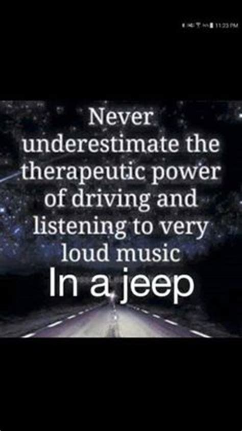 jeep love quotes 1000 images about pinterest jeep club on pinterest