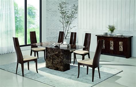 commercial dining room furniture at home interior designing contemporary austin dining table design for home interior