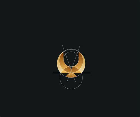 imagenes figuras minimalistas logotipos minimalistas de animales blog image web solution
