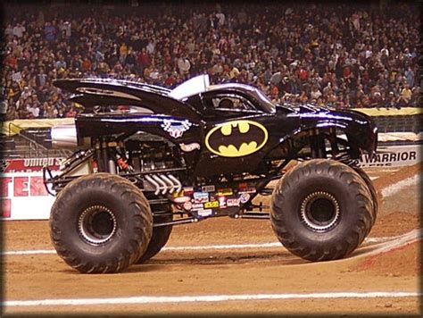 batman monster truck very funny 10 most incredible monster trucks in the world