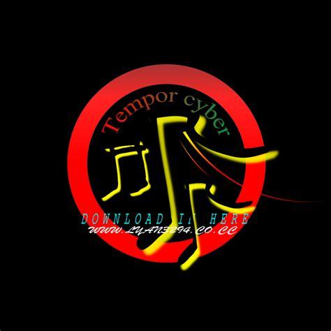 download mp3 dadali kau yang menghilang download lagu lagu pop indonesia tempor cyber