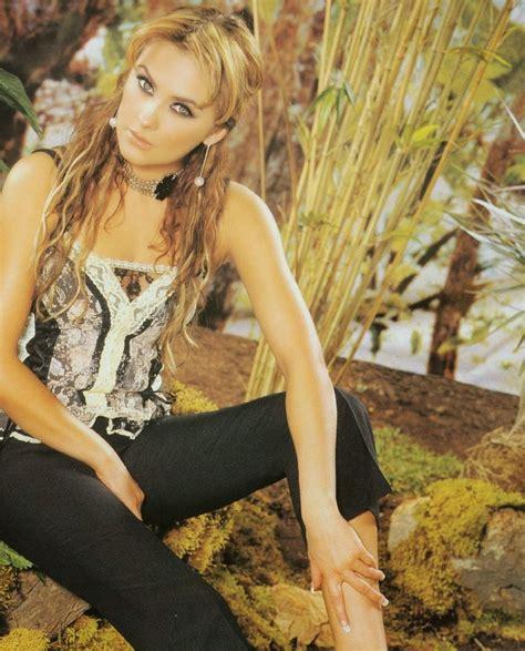 araceli arambula hollywood actress wallpaper aracely arambula wallpapers