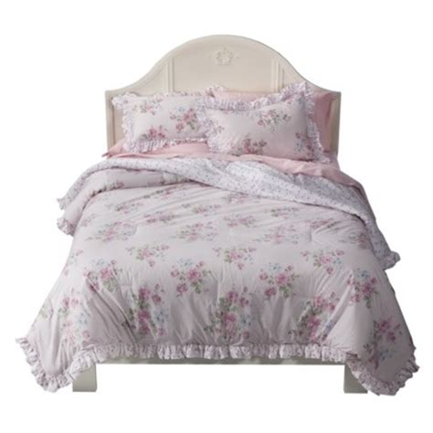 31 best images about my simply shabby chic collection on pinterest quilt shabby and duvet covers