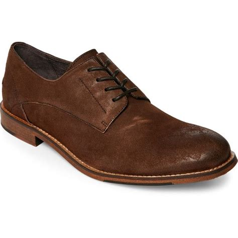 oxford style mens shoes best 25 s oxford shoes ideas on s