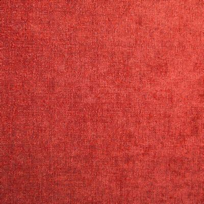 dralon upholstery fabric ferrara dralon look chenille weave upholstery fabric