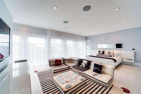 design interior rumah mewah design interior rumah super mewah desain interior
