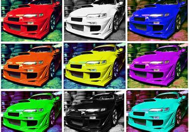 paint colors for your car ideas 52 best images about car paint colors on bel 17 best