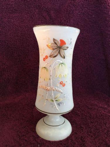 wedding centerpiece vases for sale wedding centerpiece vases for sale classifieds