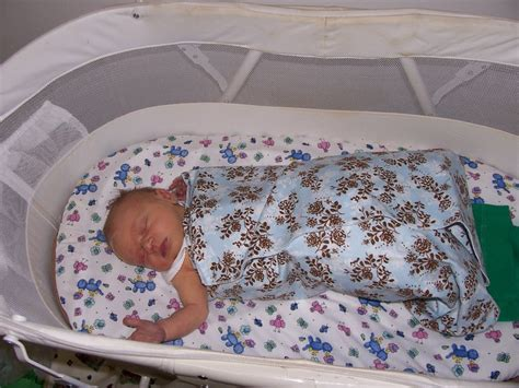 Newborn Baby Wont Sleep In Crib Hip And Back During Pregnancy Abdominal Newborn Won T Sleep In Bassinet Or Crib