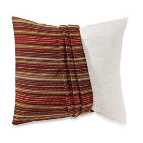 bed bath and beyond pillow covers pillow covers bed bath and beyond pillow cover